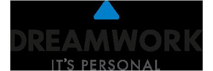 dreamwork_logo